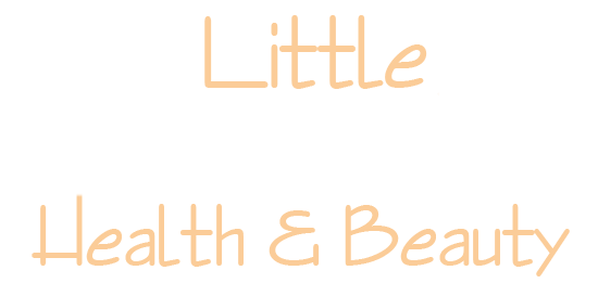 Little Luxuries Logo